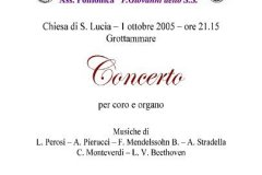 Concerto01102005