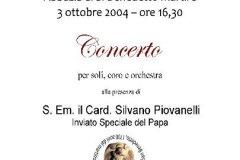 Concerto03102004