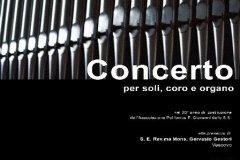 Concerto23062007
