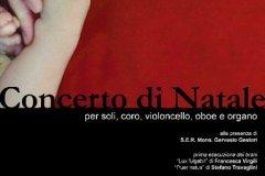 concerto30122008