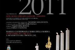 concerto_natale_amarina
