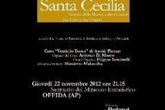 concerto_offida_2012