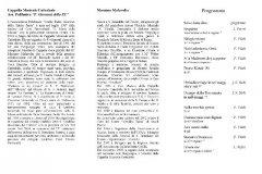 programma181120062