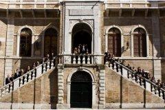 Foto-Municipio-di-Fermo